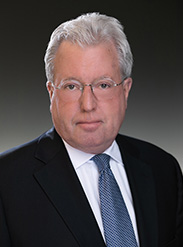 A. Richard Metzger, Jr.'s Profile Image