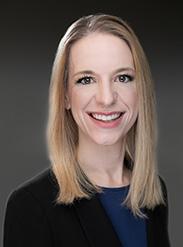Emily J. H. Daniels's Profile Image