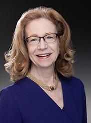 Regina M. Keeney's Profile Image