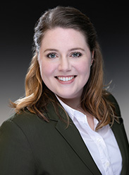 Sara L. Hinkle's Profile Image