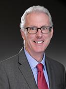 Charles (Buck) Logan's Profile Image