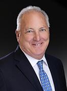 Gregory E. Lawler's Profile Image